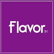 Flavor clothing