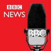 BBC Radio NewsPod