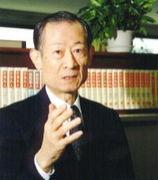 竹田陽一先生