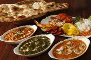 インド王侯貴族の料理店 Devi