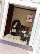 ゚.+:ディア・アリスの喫茶店+:。(大須
