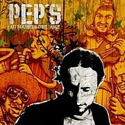 Pep's(Peps)