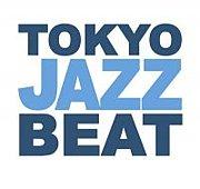 東京ジャズビート