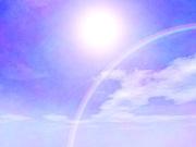 癒しの鑑定と浄霊