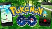 ポケモンGO / Pokemon GO 関東
