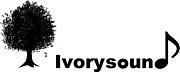 Ivory Sounds
