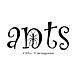 Gifu Yanagase Ants