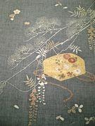 楽しい『Kimonolife』