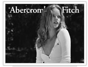 ☆Abercrombie&Fitch☆