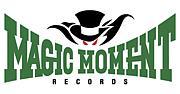 MAGIC MOMENT RECORDS
