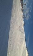 Ski Team STREAM