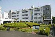 私立 鹿屋中央高等学校
