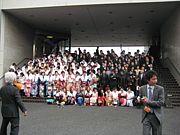 島本2中☆H15年卒業生