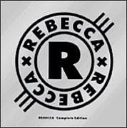 ■ REBECCA で ランバト ■