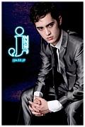 J JAZZ by MATTHEW