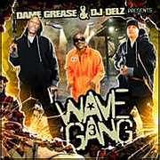 Wave Gang
