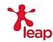 """""""Leap"""""""