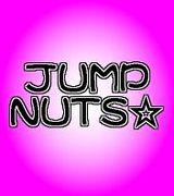 JUMP☆NUTS