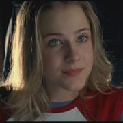 Evan Rachel Wood !