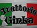 トラットリア 銀香(Ginka)