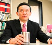 名古屋商科大学 福島セミナー