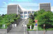 苅田町立苅田中学校♫