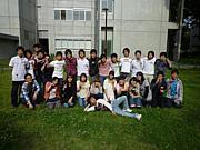 農工大生命工 2009
