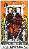 IV. The Emperor