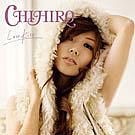 CHIHIRO-Last Kiss