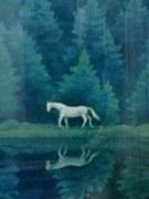 馬倶楽部【うまくらべ】