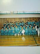 飛鳥・2004卒・長岡組