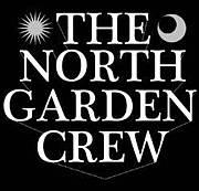 North Garden Crew (N.G.C)