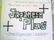 JAPANESE PLUS @Nagoya
