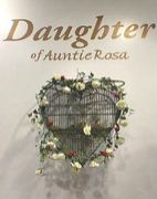 Daughter of AuntieRosa