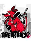 ONE OK ROCK @関東