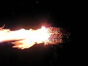 WARIBASHI〜燃え盛る魂〜