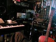 BAK-RECORDS&BAK-STUDIO