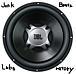 JBL(Jank Beats Laboratory)