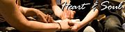 Heart & Soul(ハート&ソウル)