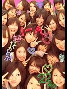 大健1A★2009