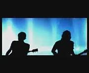 [Session] Nu-Gazer