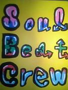 Soul Beat Crew 08th