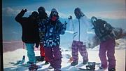 雪板舞會since〜2008