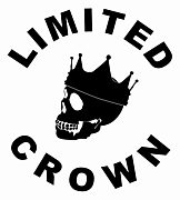LIMITED CROWN