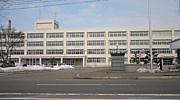 砂川南高校95年卒業同窓会