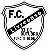 FC Livreense
