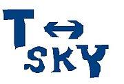 T−SKY