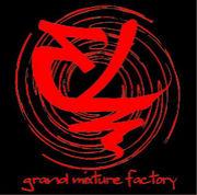 eyelit -grand mixture factory-