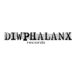 DIWPHALANX RECORDS