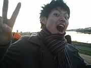 喜沢中 MEMORIES FOREVER'07
